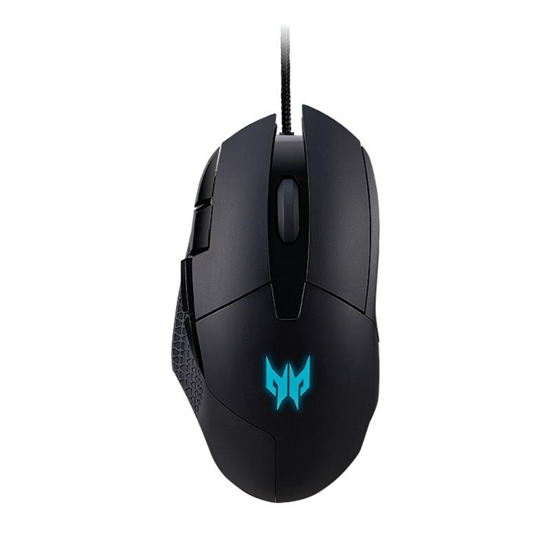 Souris Gaming Predator Cestus 315