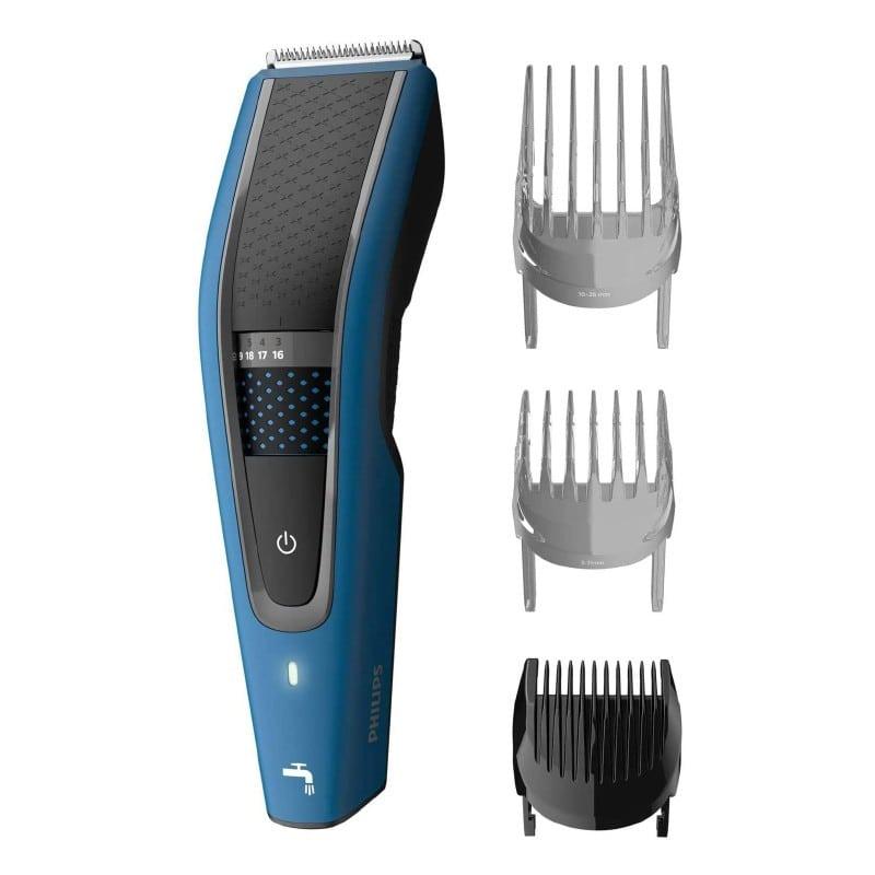 Tondeuse Cheveux Philips Hc5612/15