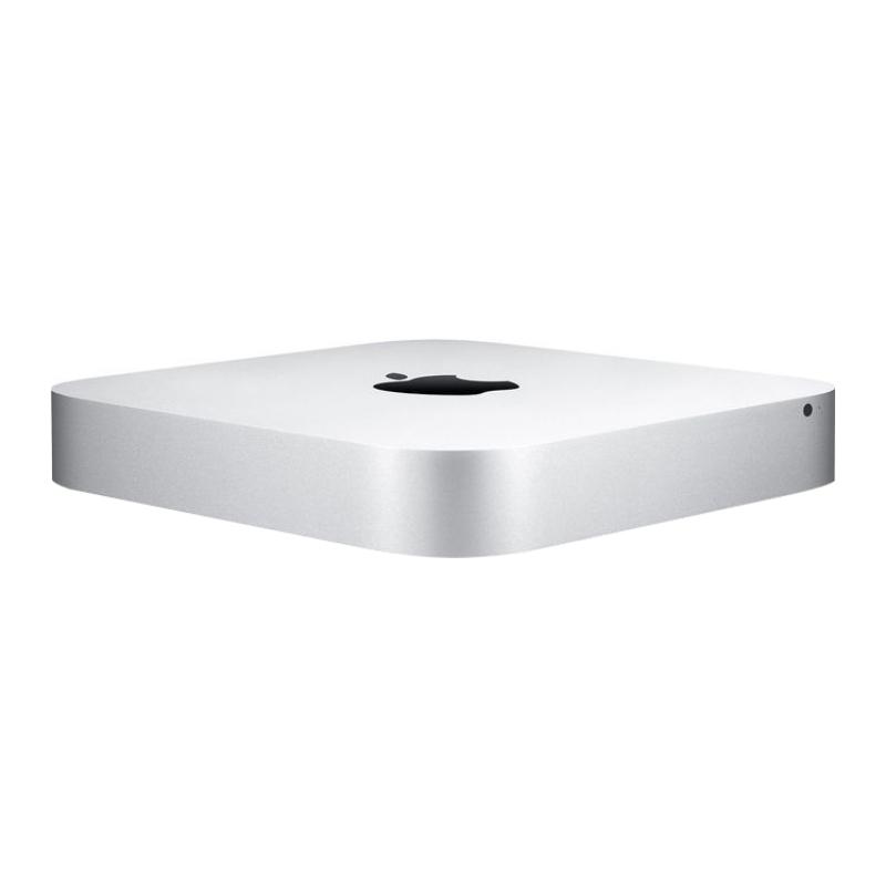 Apple Mac Mini 2014 I5/4/500, Reconditionné Grade A+