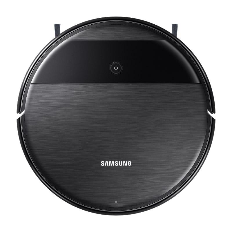 Aspirateur Robot Samsung Vr05r5050wk