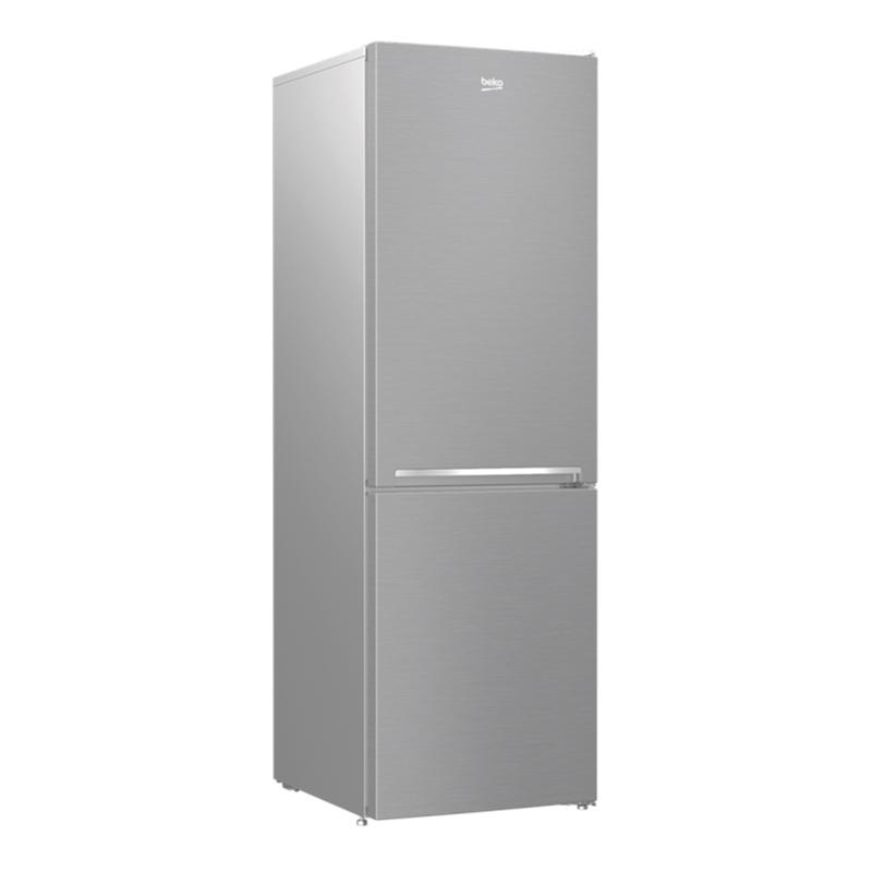 Réfrigérateur Combiné Beko Rcsa366k40sn