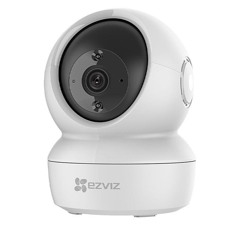 Camera Securite Ezviz Set De 3 Produits