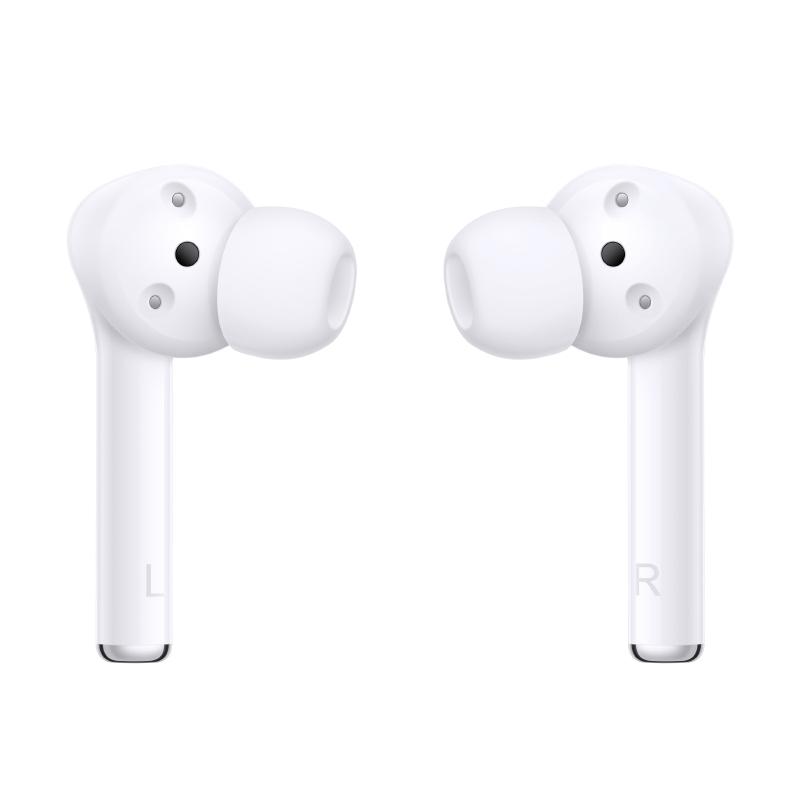 Ecouteurs Huawei Tws Freebuds 3i Blanc