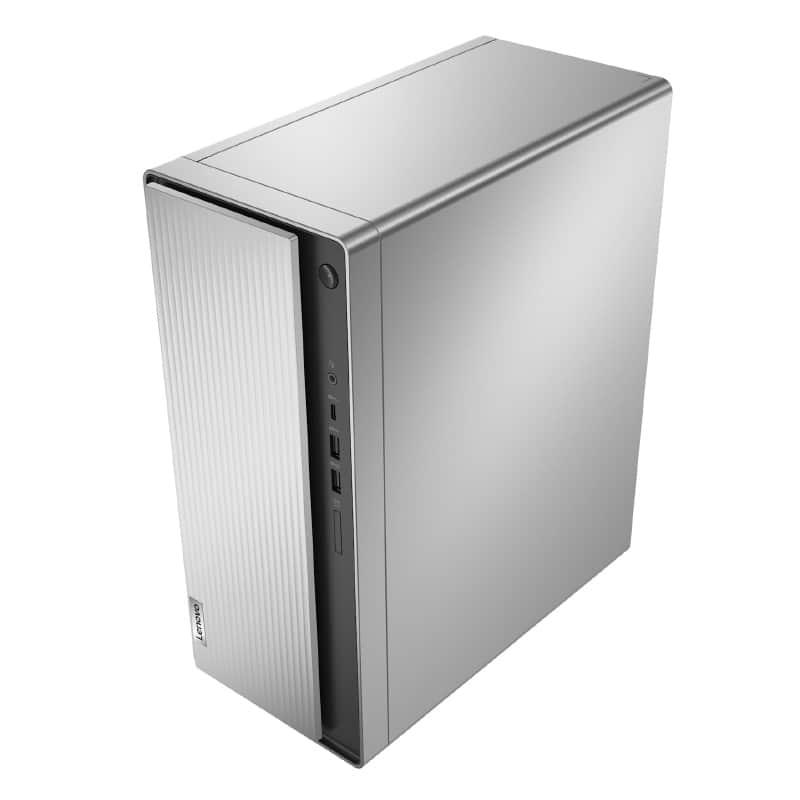 Ordi Lenovo Ideacentre 5 14iob06 Core I3/8/512 Ssd