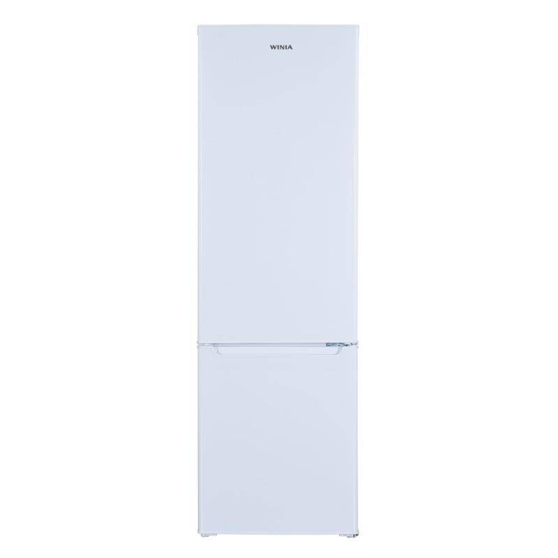 Réfrigérateur Combiné Winia Wrd-h270w