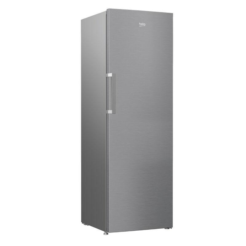 Réfrigérateur 1 Porte Beko Rsne445i31xbn