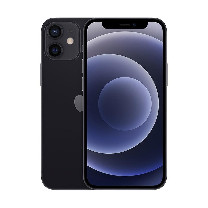 Iphone 12 Mini Neuf 64go Noir