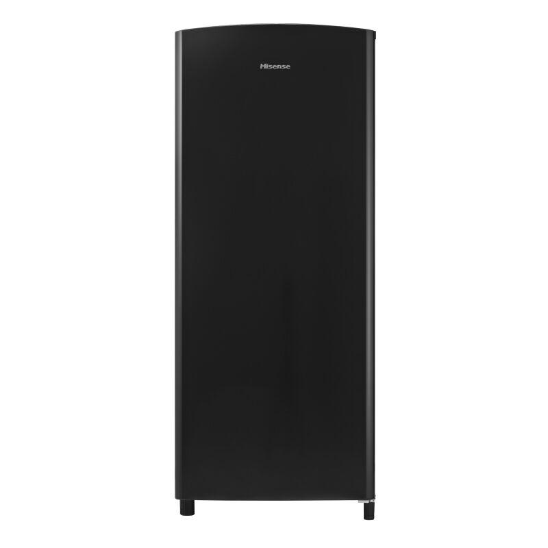 Réfrigérateur 1 Porte Hisense Rr220d4abf