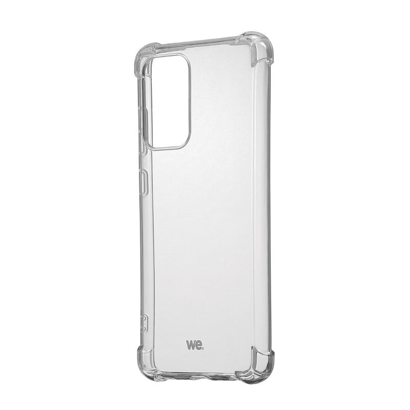 Coque We Samsung A52 4g 5g