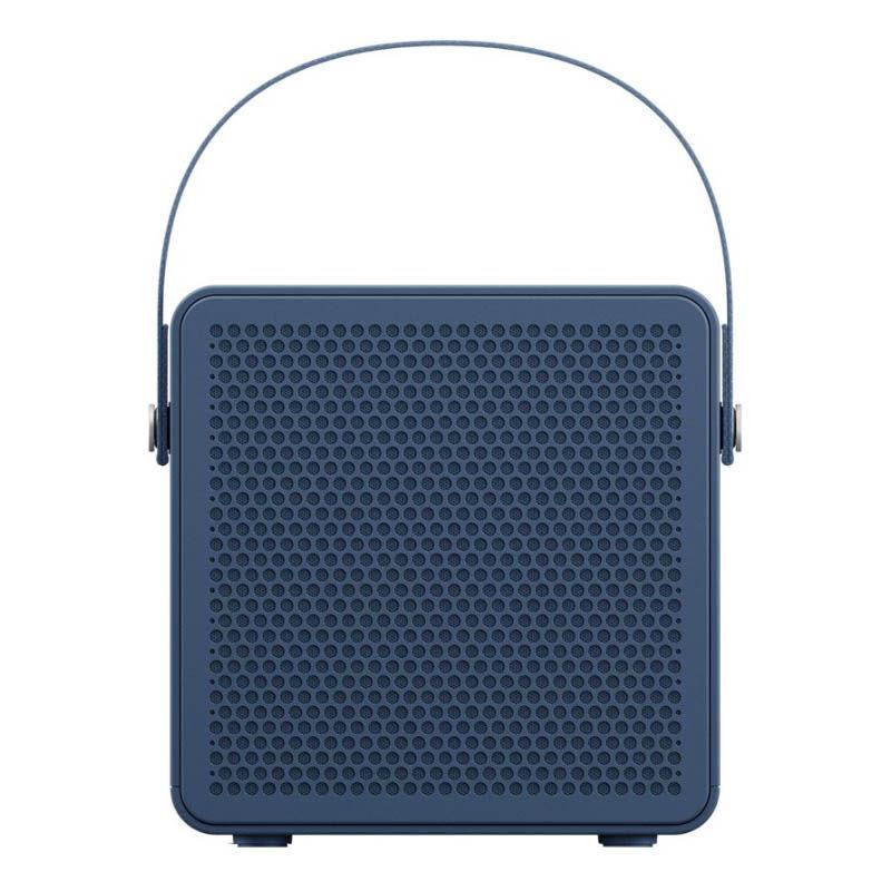 Enceinte Portable Bluetooth Urbanears Ralis Blue