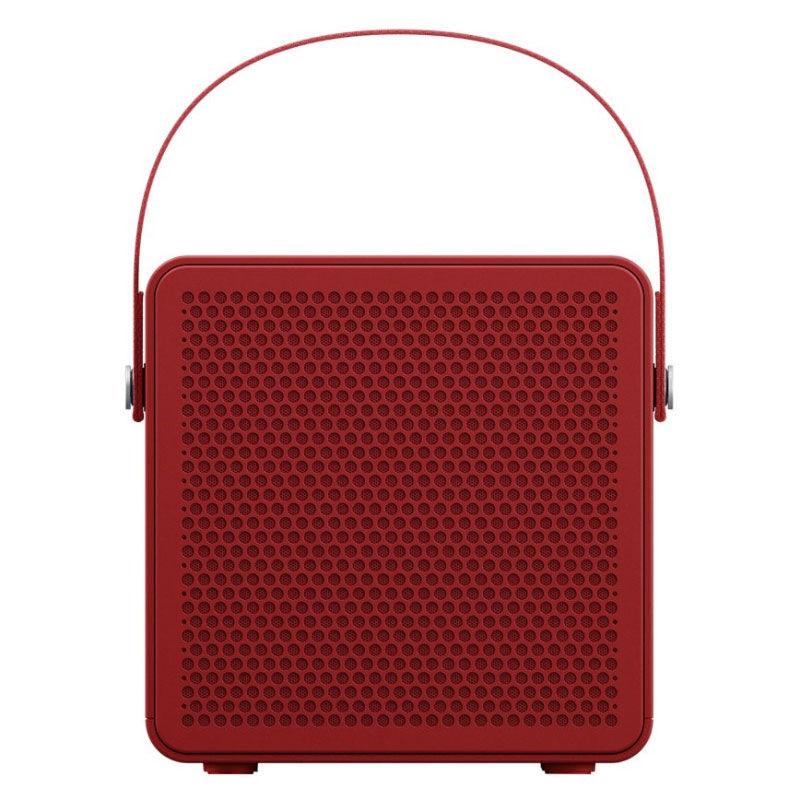 Enceinte Portable Bluetooth Urbanears Ralis Red