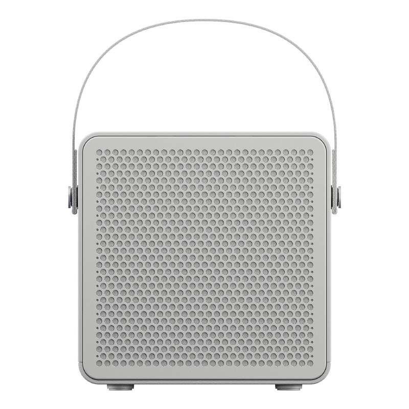 Enceinte Portable Bluetooth Urbanears Ralis Grey