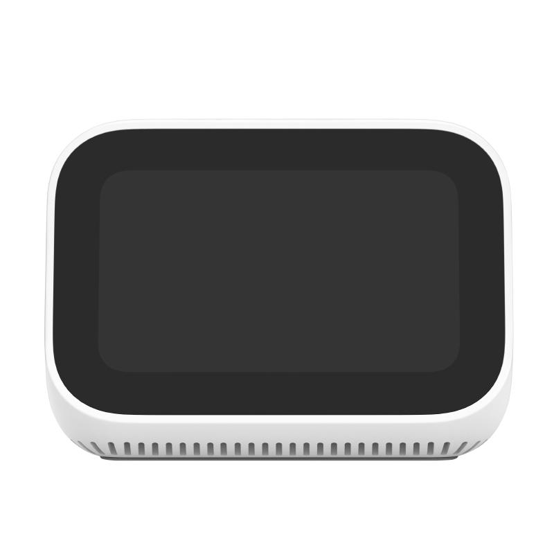 Enceinte Xiaomi Mi Smart Clock