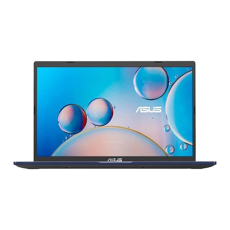 Pc Portable Asus 15s516ja-bq1752t I3/8/256go Bleu