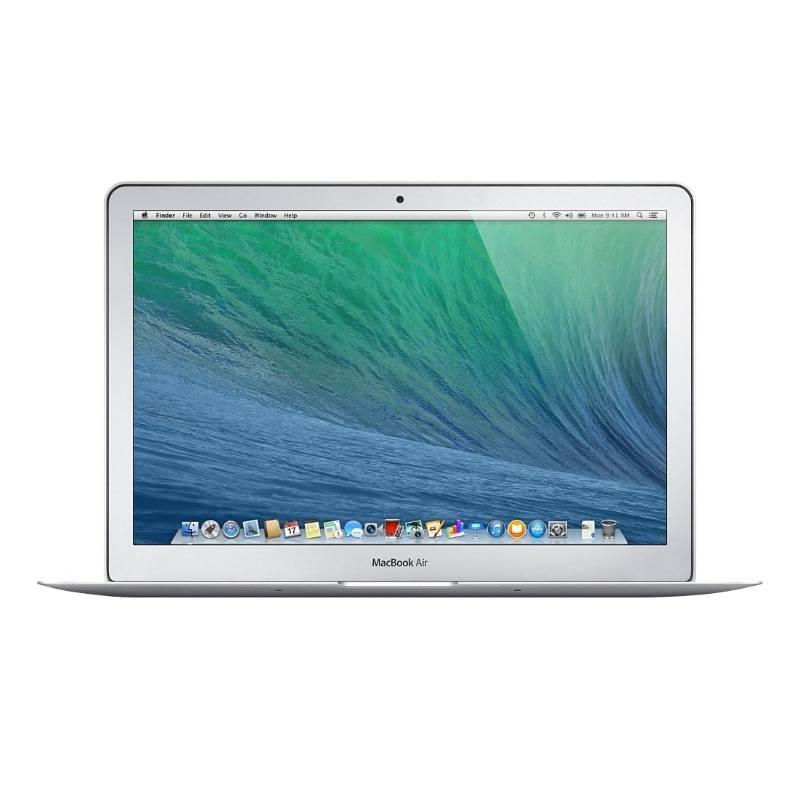 Macbook Air 13'' I5 8go 256go Ssd 2015 Coque Blanche - Grade Eco