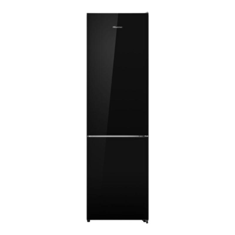 Réfrigérateur Combiné Hisense Rb438n4gb3