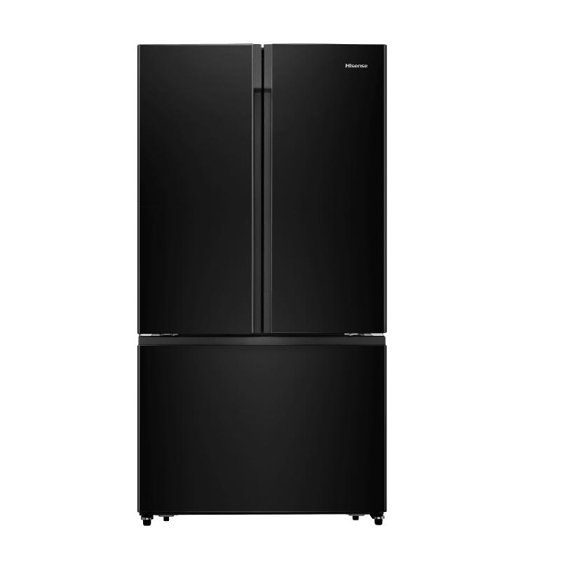 Réfrigérateur 3 Portes Hisense Rf750n4abf