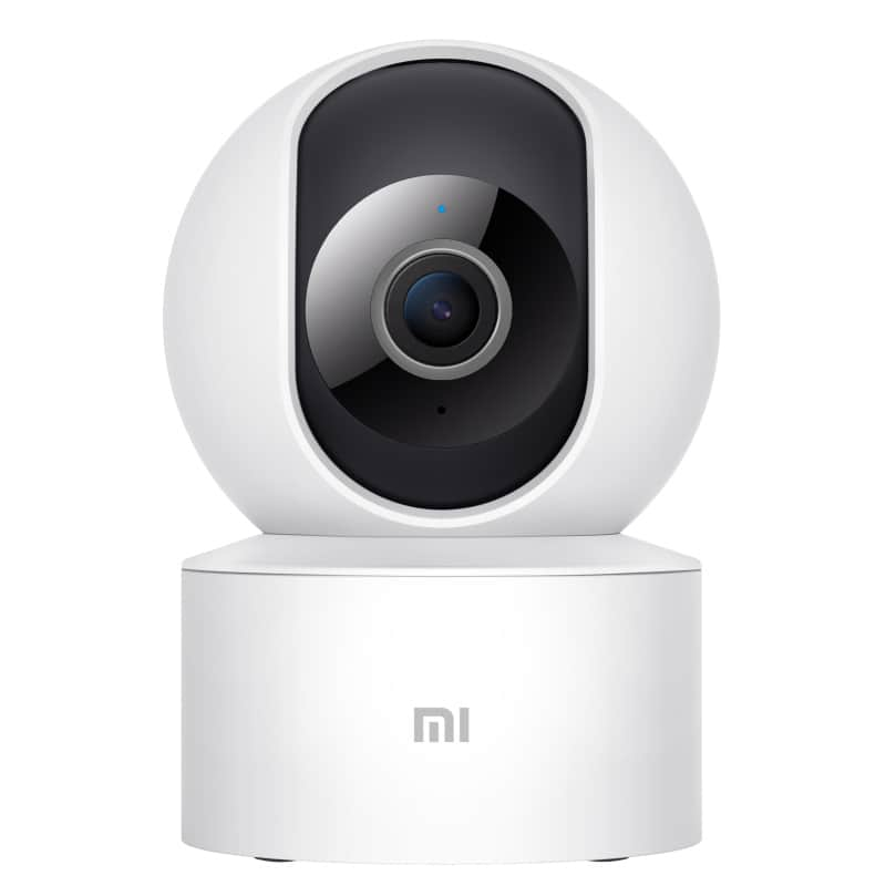 Camera Securite Xiaomi Mi 360° 1080p