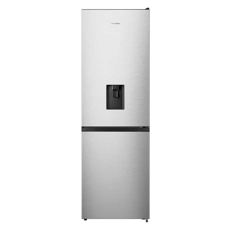 Réfrigérateur Combiné Hisense Rb400d4wc1