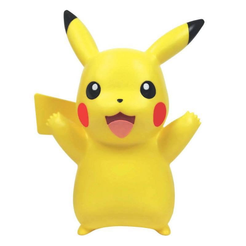 Veilleuse Pokemon Pikachu