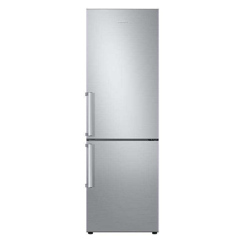 Réfrigérateur Combiné Samsung Rl34t620dsa