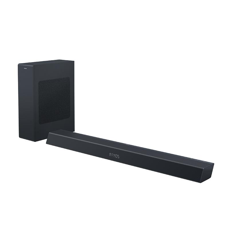 Barre De Son Philips Tab8405 Dolby Atmos
