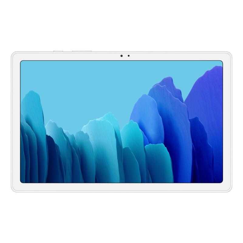 Tablette 10,4 Samsung Galaxy Tab A7 3 Go - 32go Silver