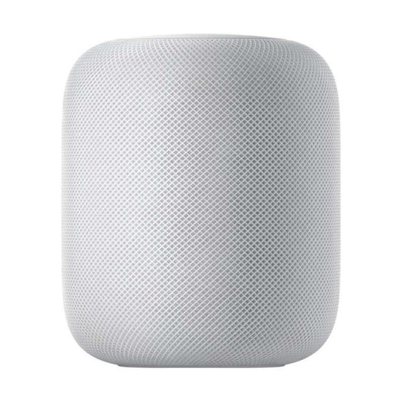 Enceinte Apple Homepod Blanche Reconditionnée Grade A+