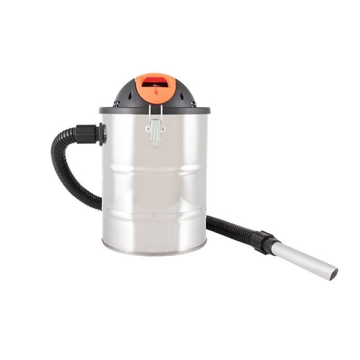 Aspirateur A Cendres Exceline Cuve Zn1402 Electro Depot