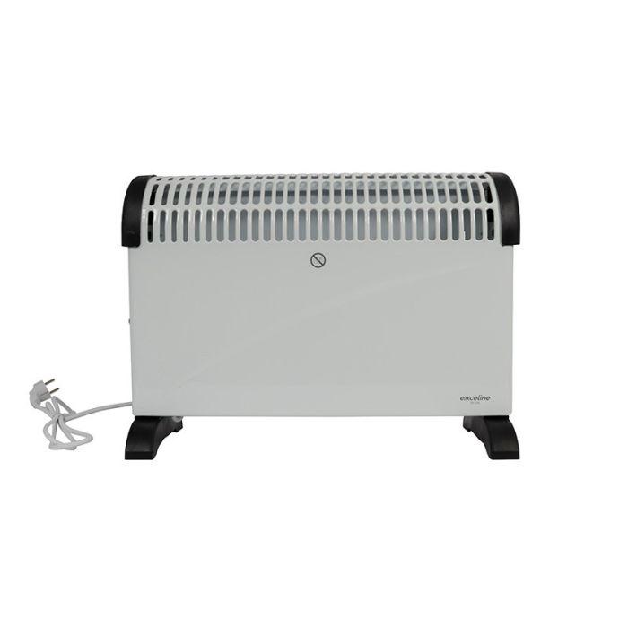 Convecteur Exceline Ex C20 Im Electro Depot