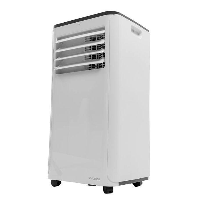 Climatiseur Exceline Ex Ac9 Electro Depot