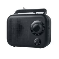 Radio NEW ONE R210