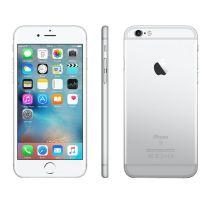 APPLE iPhone 6s 16 Go silver reconditionné grade A+