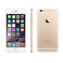 APPLE iPhone 6s 16 Go gold reconditionné grade A+