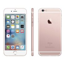 APPLE iPhone 6S 16 Go Pink Gold reconditionné grade A+