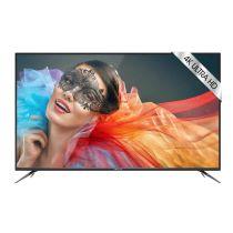 TV UHD 4K POLAROID UHD55 SERIE 4000