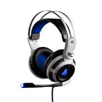 Casque micro THE G-LAB Gaming KORP200