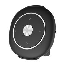 Baladeur MP3 KRIONIX BM3-102