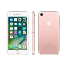 APPLE iPhone 7 32 Go Pink Gold reconditionné grade A+