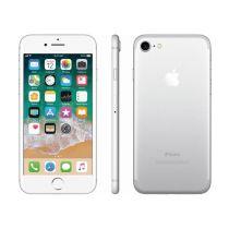 APPLE iPhone 7 32 Go Silver reconditionné grade A+