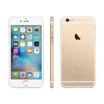 APPLE iPhone 6s 64 GO Gold reconditionné grade A+