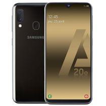 SMARTPHONE SAMSUNG A20e 32 Go Noir