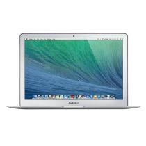 """APPLE Macbook Air 2015 13,3"""" reconditionné grade A i5/4 GO/128GO SSD"""