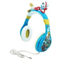 Casque Toy Story 4