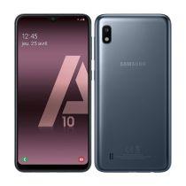 Smartphone SAMSUNG A10 32 Go Noir