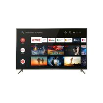 TV 4K TCL 50EP640 ANDROID WIFI