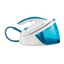Centrale vapeur PHILIPS PERFECT CARE COMPACT