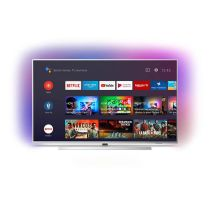 TV 4K PHILIPS 55PUS7304 SMART ANDROID