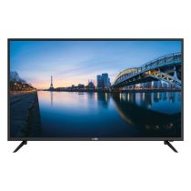 TV HIGH ONE UHD 4K HI50001UHD-MM