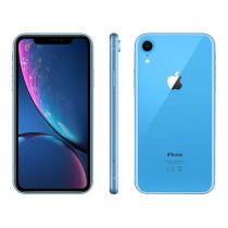 APPLE IPHONE XR 64 GO BLUE RECONDITIONNÉ GRADE A+